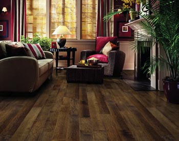 Consider Hardwood Flooring When Renovating Any Room Of Your Home For Its  Beauty, Ease Of Maintenance, And Its Durability. Shopping For Engineered Or  Solid ...
